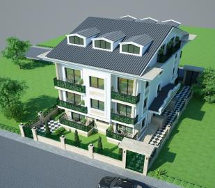 Property-For-Sale-In-Fethiye-1-9