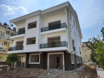 Property-For-Sale-In-Fethiye-30