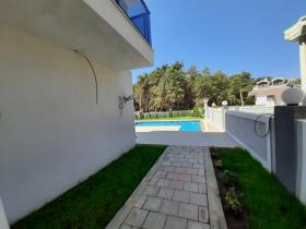 Image No.6-5 Bed Villa for sale