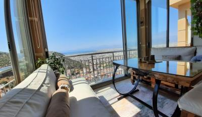 Fethiye-Apartments-For-Sale-6-1240x720