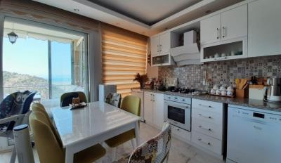Fethiye-Apartments-For-Sale-8-1240x720