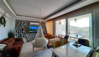 Fethiye-Apartments-For-Sale-11-1240x720