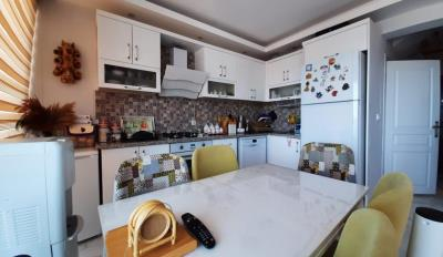 Fethiye-Apartments-For-Sale-7-1240x720