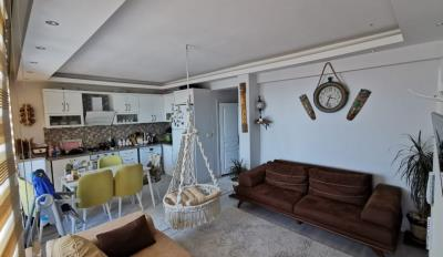 Fethiye-Apartments-For-Sale-15-1240x720