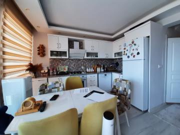Fethiye-Apartments-For-Sale-19