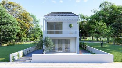 Property-For-Sale-In-Fethiye-Turkey-10-2