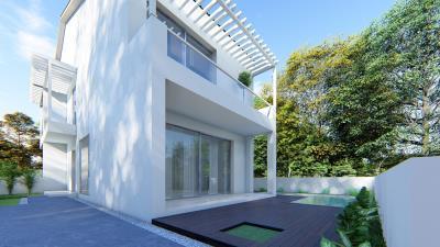 Property-For-Sale-In-Fethiye-Turkey-2-2