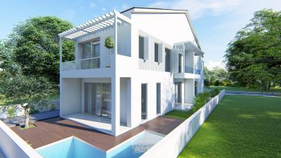 Property-For-Sale-In-Fethiye-Turkey-6-3