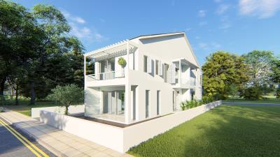 Property-For-Sale-In-Fethiye-Turkey-1-2