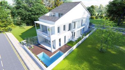 Property-For-Sale-In-Fethiye-Turkey-9-2