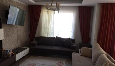 Apartments-In-Fethiye-For-Sale-11-1240x720