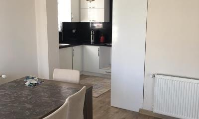 Apartments-In-Fethiye-For-Sale-18-1200x720