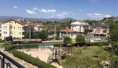 Apartments-In-Fethiye-For-Sale-19-1240x720