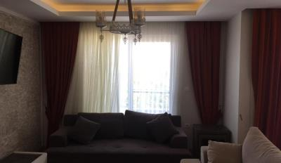 Apartments-In-Fethiye-For-Sale-21-1-1240x720