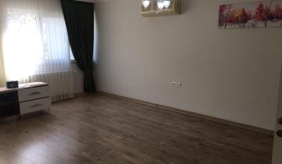 Apartments-In-Fethiye-For-Sale-23-1240x720