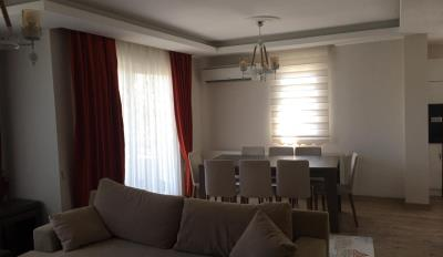 Apartments-In-Fethiye-For-Sale-36-1240x720