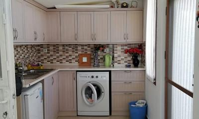 Property-For-Sale-In-Calis-Ciftlik-3-1-1200x720