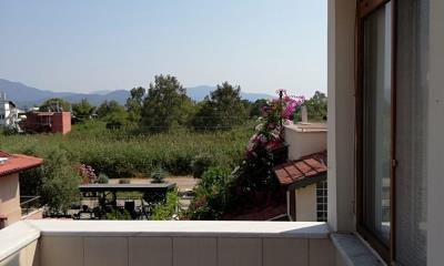 Property-For-Sale-In-Calis-Ciftlik-8-1-1200x720