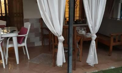 Property-For-Sale-In-Calis-Ciftlik-20-1-1200x720