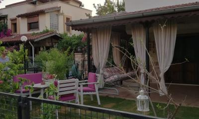 Property-For-Sale-In-Calis-Ciftlik-21-2-1200x720
