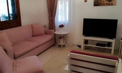 Property-For-Sale-In-Calis-Ciftlik-23-1200x720