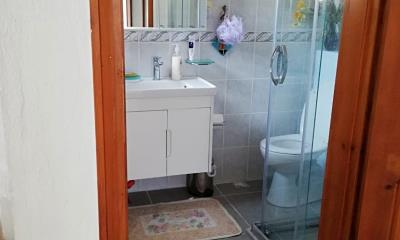 Property-For-Sale-In-Calis-Ciftlik-31-1200x720