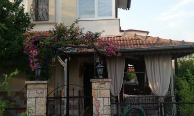Property-For-Sale-In-Calis-Ciftlik-33-1200x720