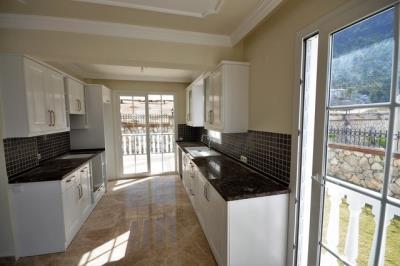 Ovacik-Fethiye-Villa-For-Sale-33