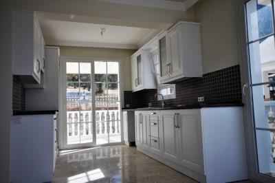 Ovacik-Fethiye-Villa-For-Sale-39