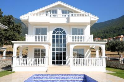Ovacik-Fethiye-Villa-For-Sale-40