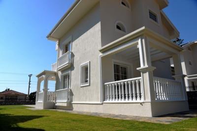 Ovacik-Fethiye-Villa-For-Sale-43