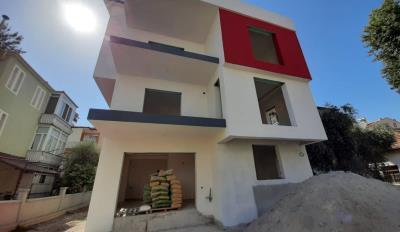 Property-For-Sale-In-Fethiye-Turkey-1-5-1240x720
