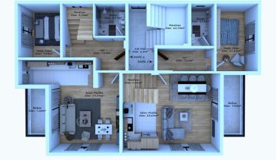 Property-For-Sale-In-Fethiye-Turkey-1-4-1240x720
