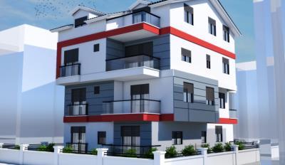 Property-For-Sale-In-Fethiye-Turkey-3-4-1240x720