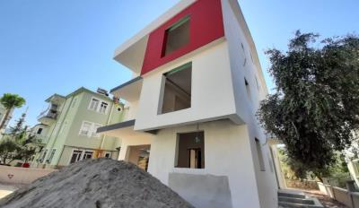 Property-For-Sale-In-Fethiye-Turkey-3-5-1240x720