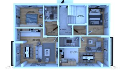 Property-For-Sale-In-Fethiye-Turkey-4-4-1240x720