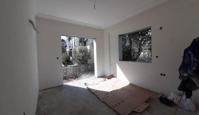 Property-For-Sale-In-Fethiye-Turkey-4-5-1240x720