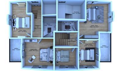 Property-For-Sale-In-Fethiye-Turkey-5-4-1240x720