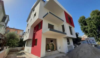 Property-For-Sale-In-Fethiye-Turkey-5-5-1240x720