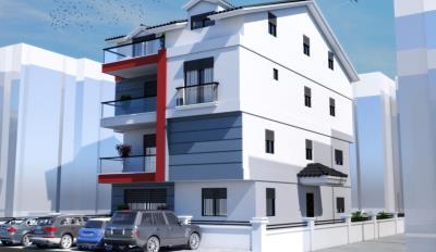 Property-For-Sale-In-Fethiye-Turkey-6-5-1240x720