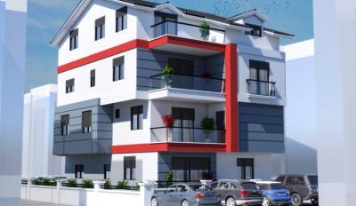 Property-For-Sale-In-Fethiye-Turkey-7-5-1240x720