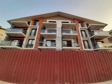 fethiye-apartments-for-sale-1