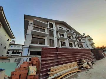 fethiye-apartments-for-sale-2