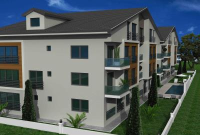 fethiye-apartments-for-sale-3