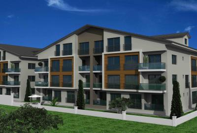 fethiye-apartments-for-sale-4