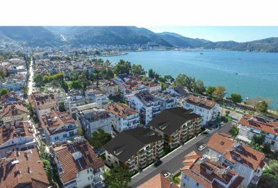 fethiye-apartments-for-sale-5