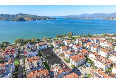 fethiye-apartments-for-sale-6