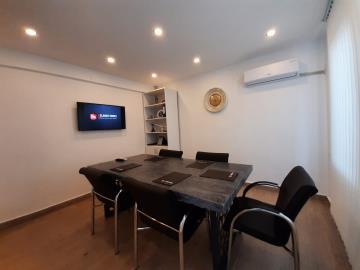Aslanko-Group-Property-Fethiye-7