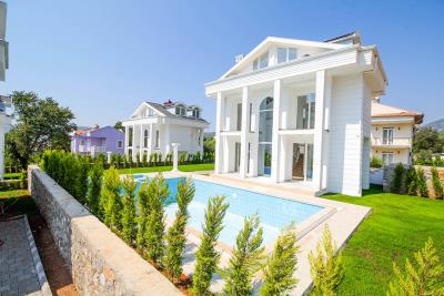 villa-for-sale-ovacik-fethiye