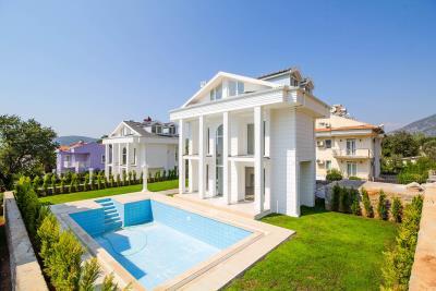villa-for-sale-ovacik-fethiye1